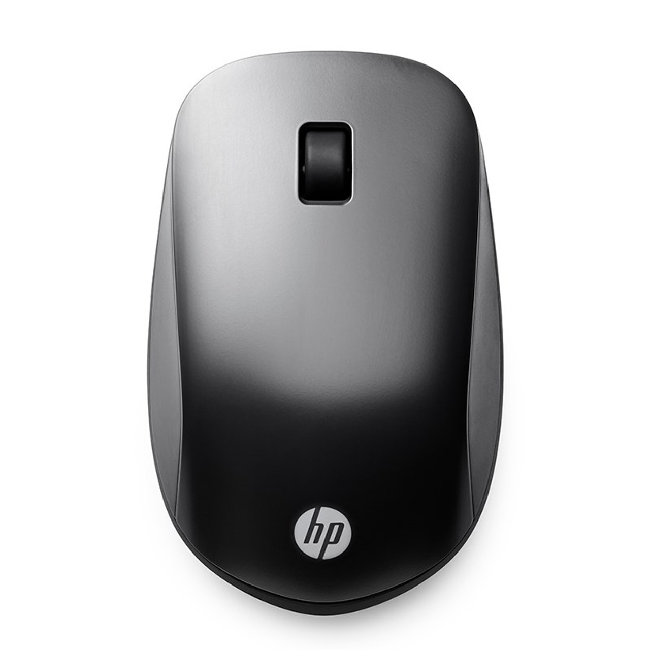 Image for HP Slim Bluetooth Mouse CX Computer Superstore