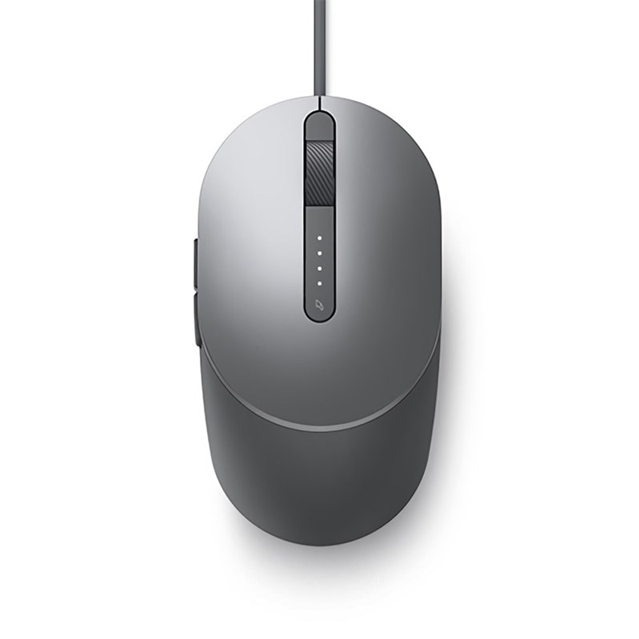 Image for Dell MS3220 Laser Wired Mouse CX Computer Superstore