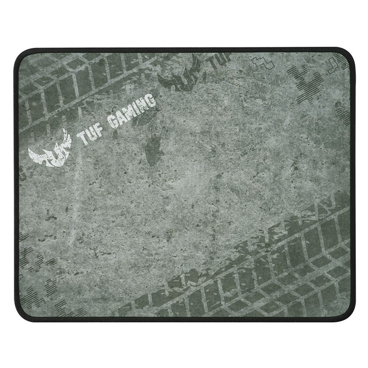 Image for Asus TUF Gaming P3 Cloth Gaming Mouse Pad CX Computer Superstore