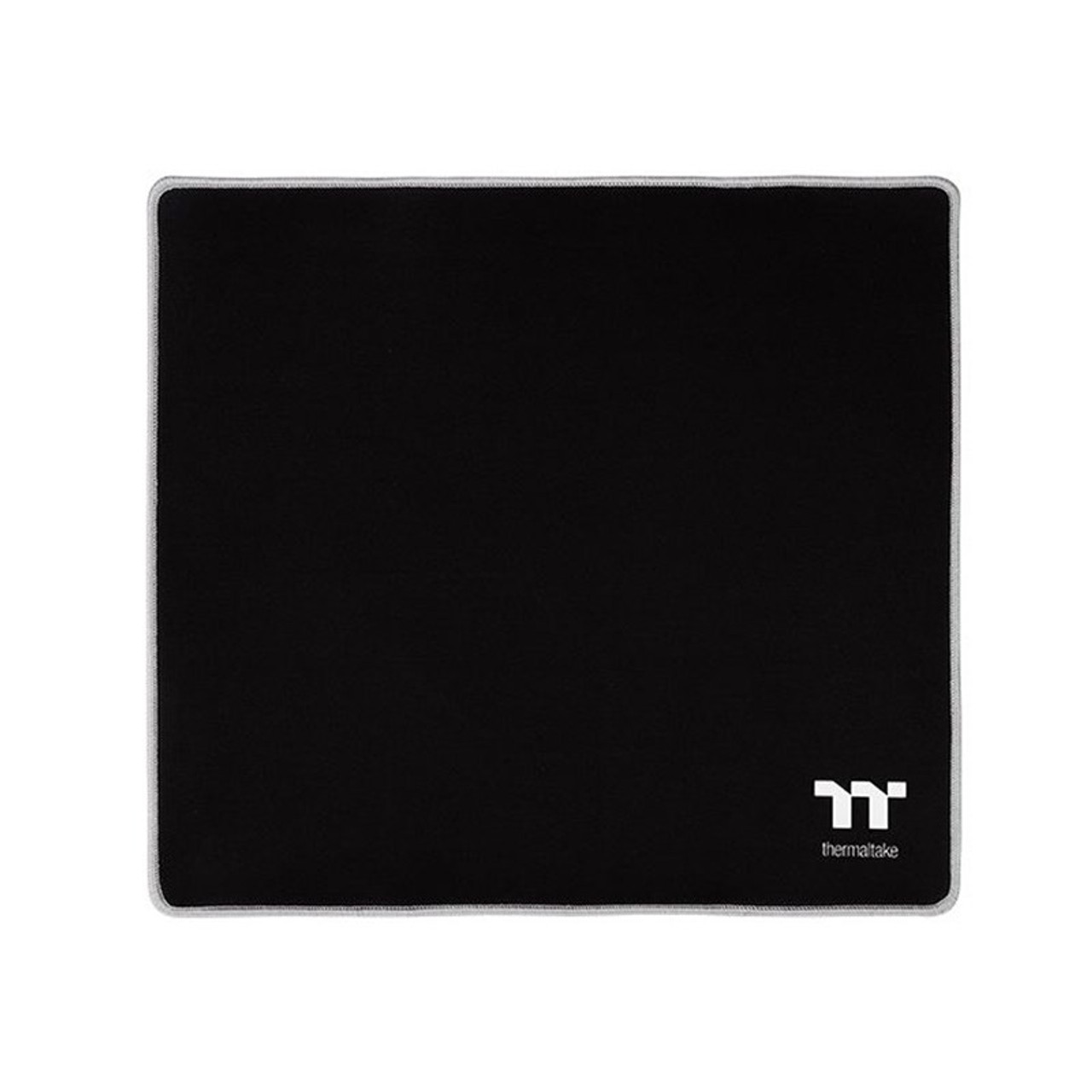 Image for Thermaltake M300 Medium Gaming Mouse Pad CX Computer Superstore