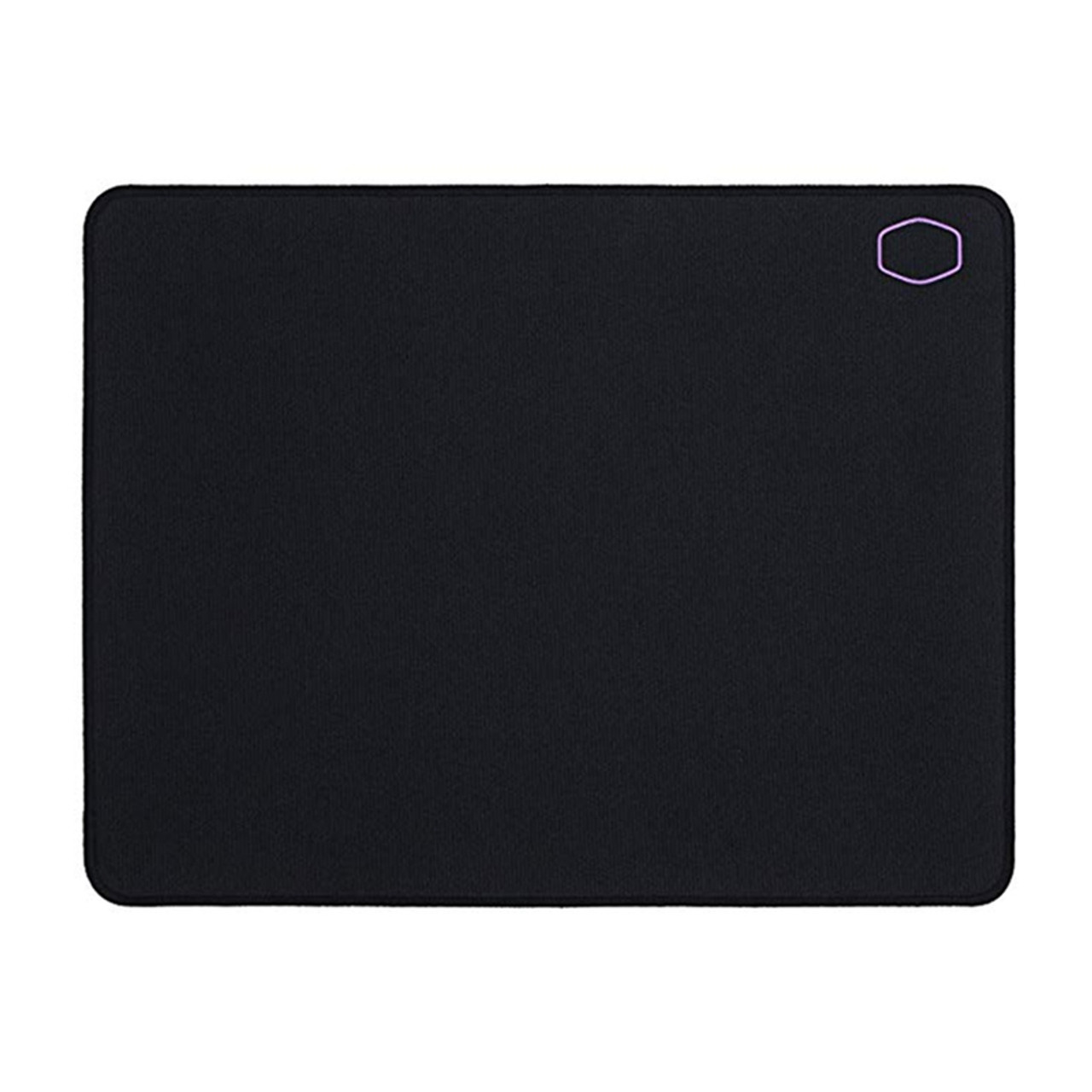 Image for Cooler Master MP510 Gaming Mouse Pad - Large CX Computer Superstore