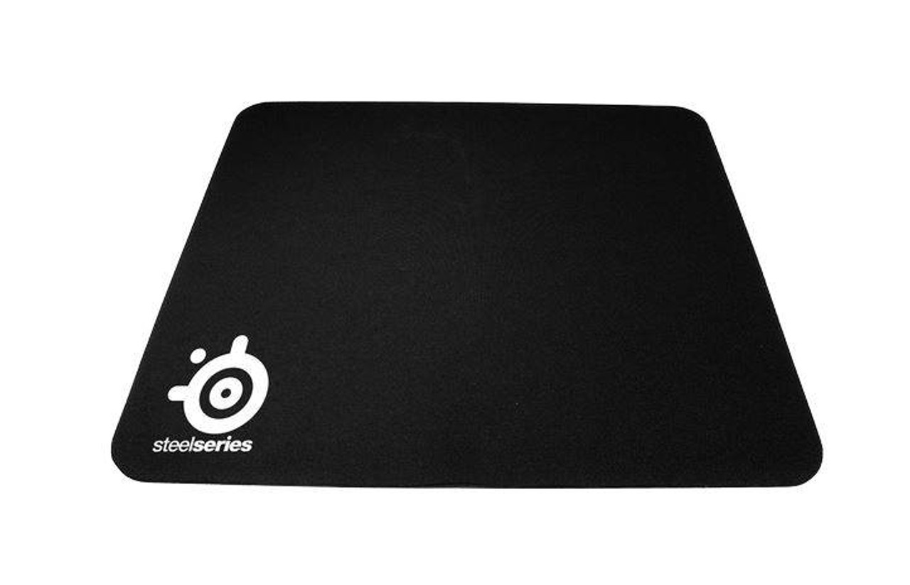 Image for SteelSeries QcK+ Gaming Mouse Pad CX Computer Superstore