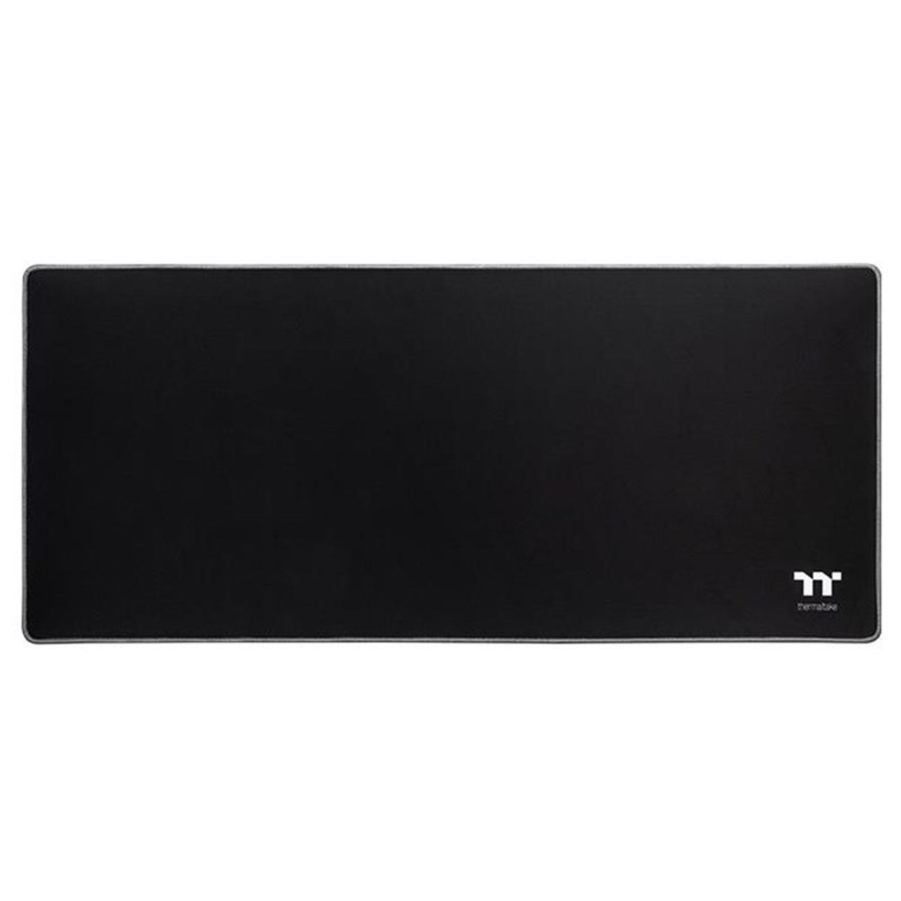 Image for Thermaltake M700 Extended Gaming Mouse Pad CX Computer Superstore