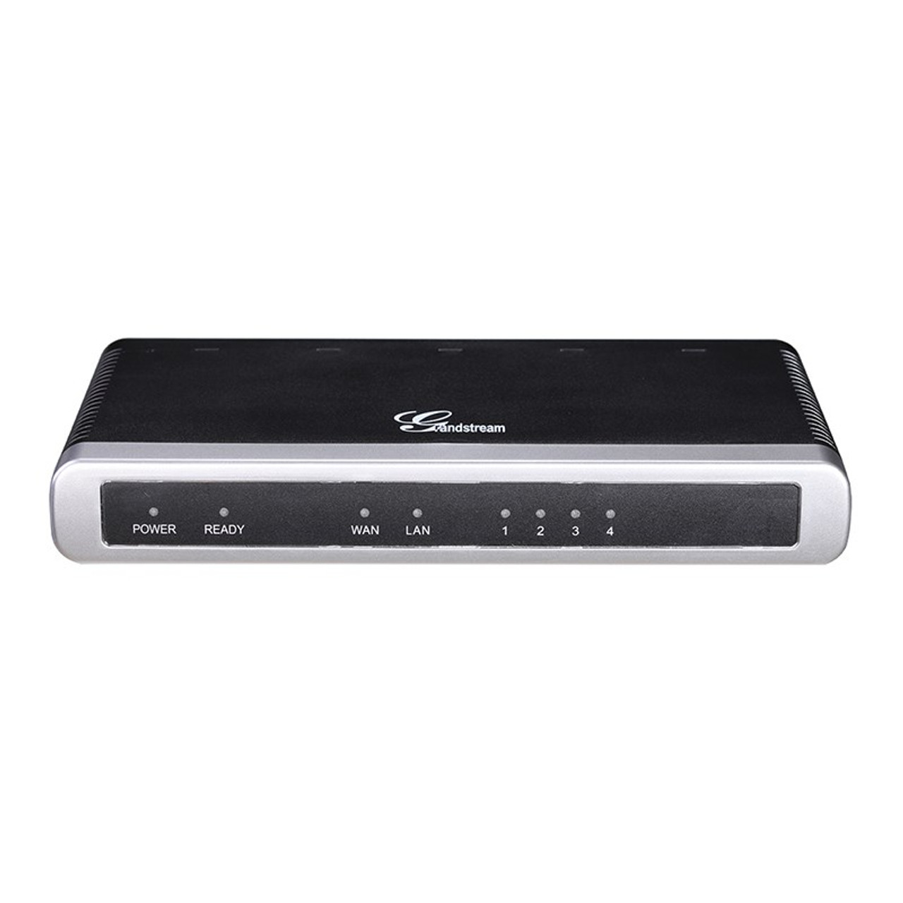 Image for Grandstream GXW4108 Analogue VoIP Gateway CX Computer Superstore
