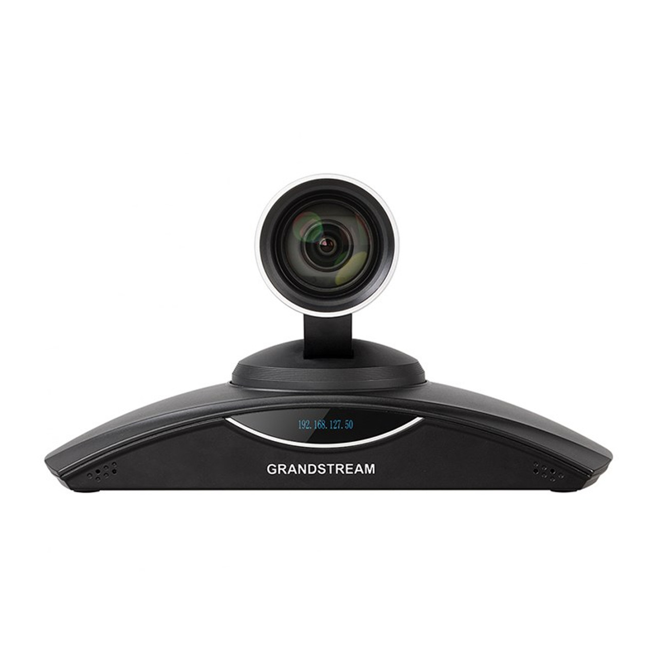 Image for Grandstream GVC3210 Android-based 4K Video Conferencing System CX Computer Superstore