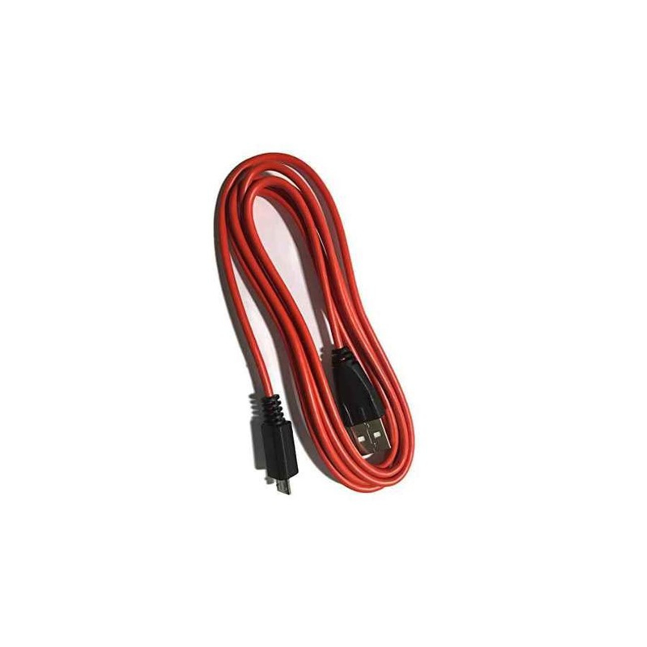 Image for Jabra Evolve 65 Micro USB to USB Cable CX Computer Superstore