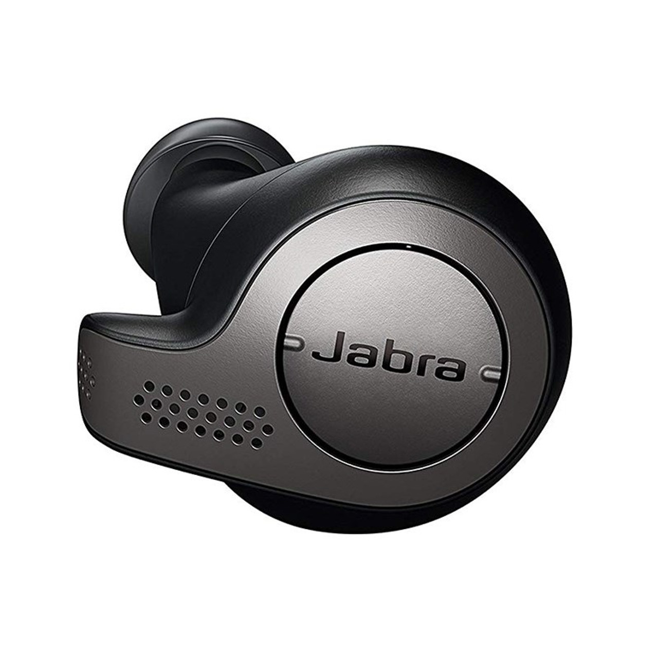 Image for Jabra Evolve 65t True Wireless Replacement Earbud - Left CX Computer Superstore