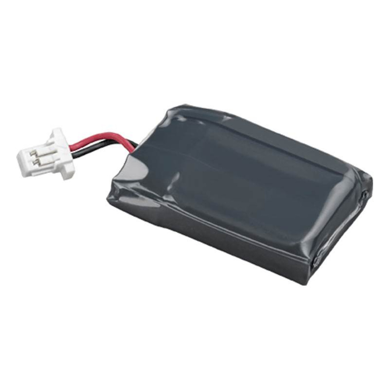 Image for Plantronics CS540 Spare Battery CX Computer Superstore
