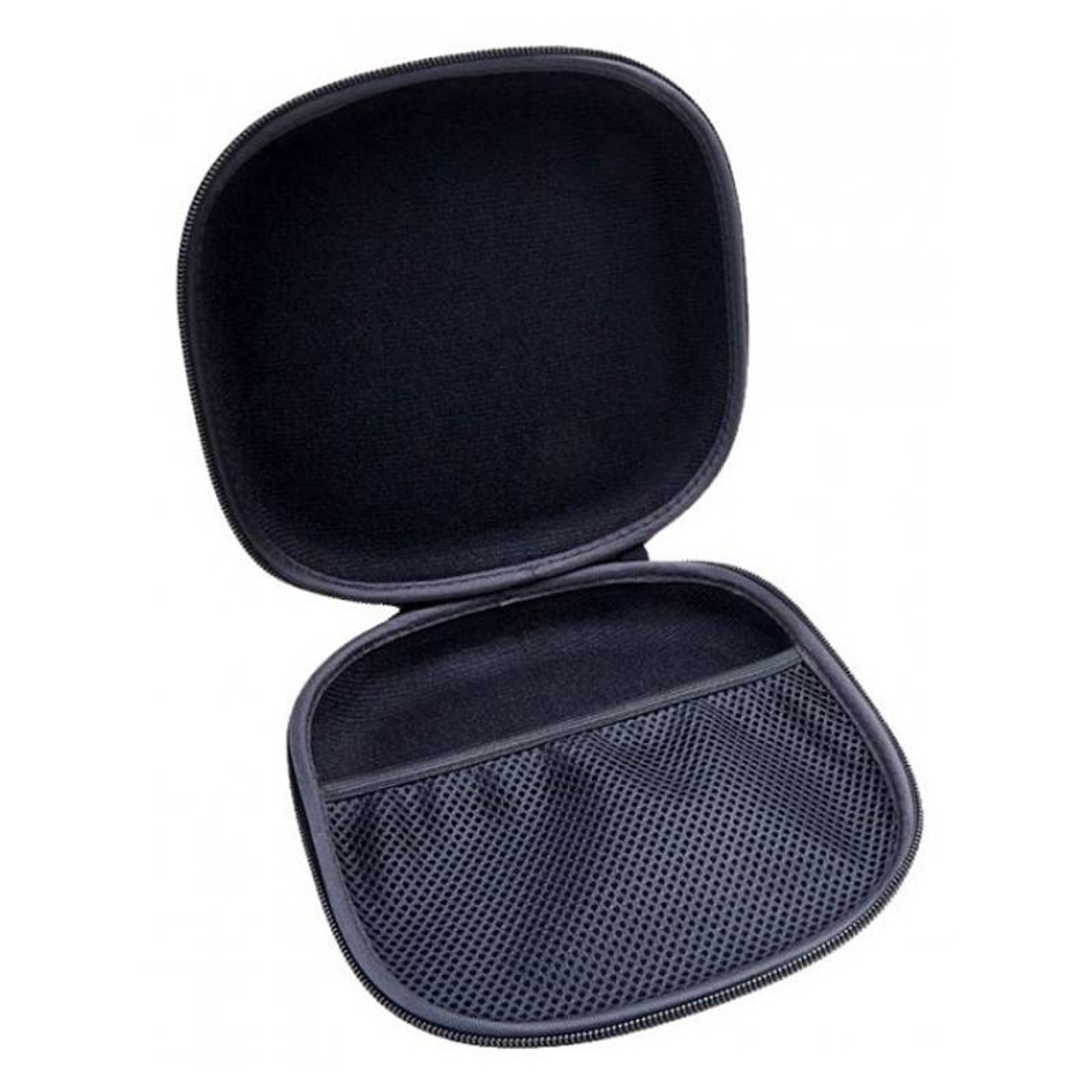 Image for Plantronics Travel Case for Entera HW111N-USB/HW121N-USB/Blackwire C610/C620 CX Computer Superstore