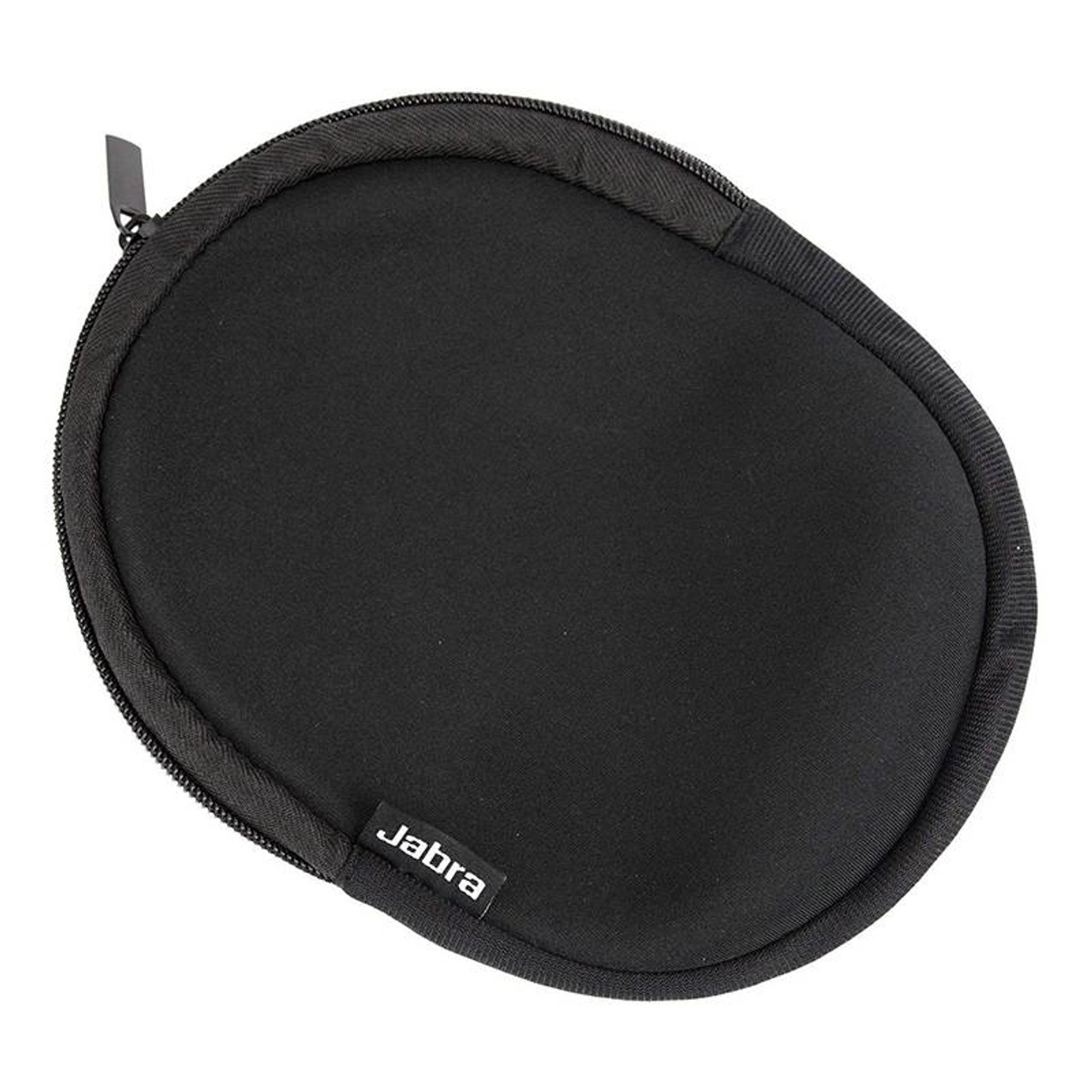 Image for Jabra Neoprene Pouch for Evolve 20/30/40/65 - Pack of 10 CX Computer Superstore