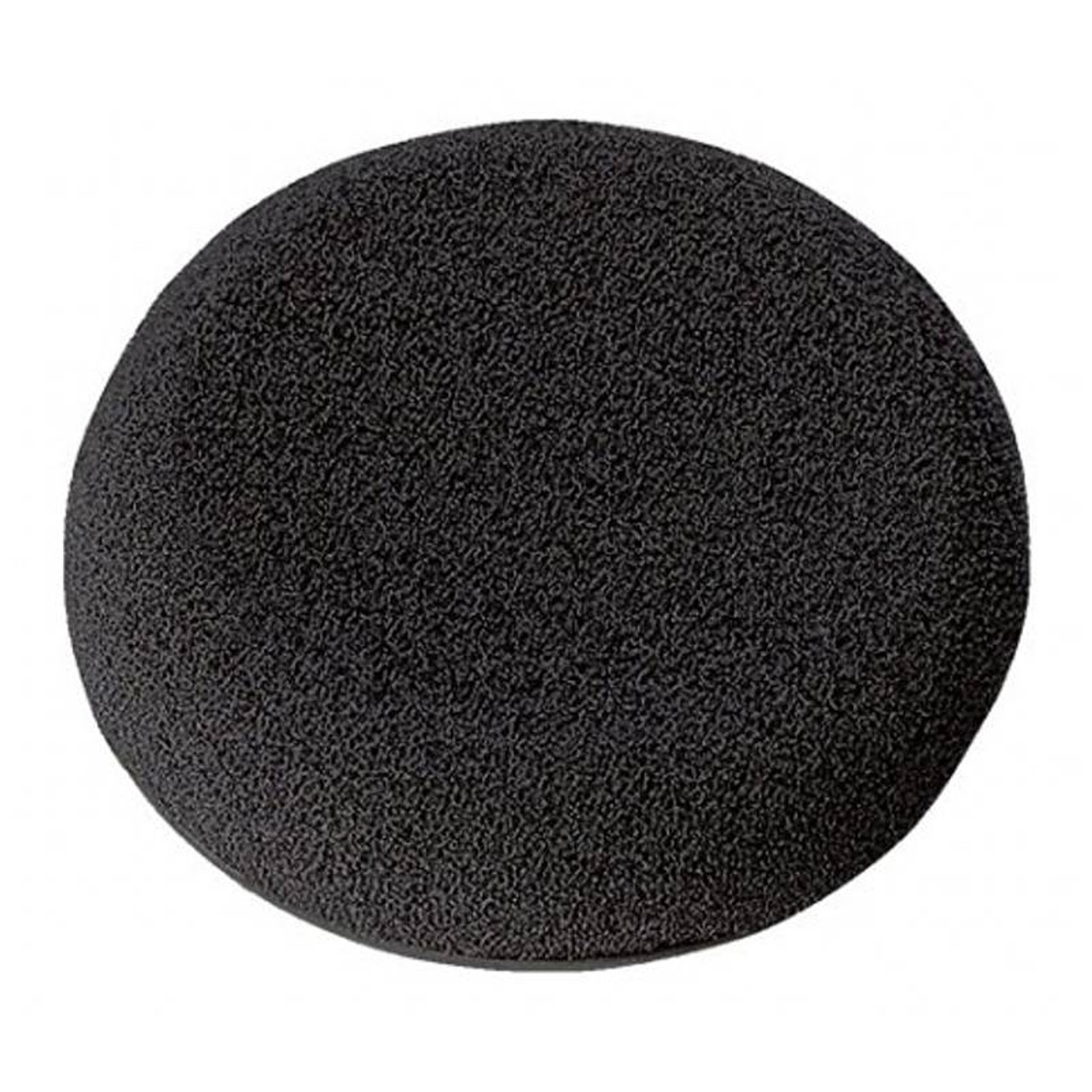Image for Plantronics 1x Spare Foam Ear Cushion for EncorePro HW530/HW540 CX Computer Superstore
