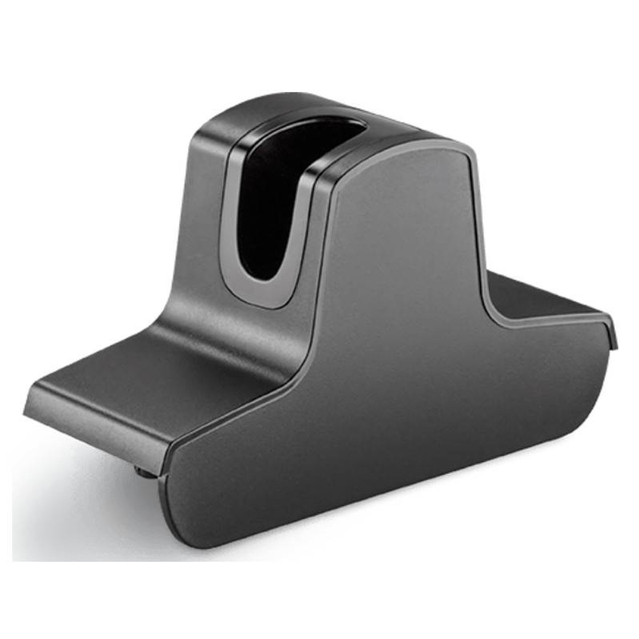 Image for Plantronics Savi Base Charge Cradle Magnetic for W730/W430 CX Computer Superstore