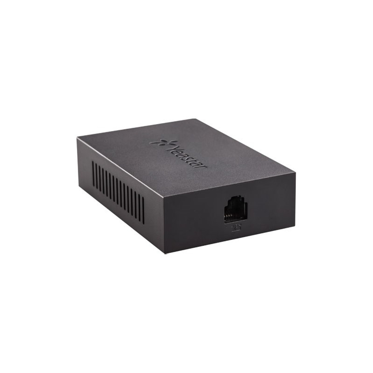 Image for Yeastar TA100 1-Port Analog Telephone Adapter CX Computer Superstore