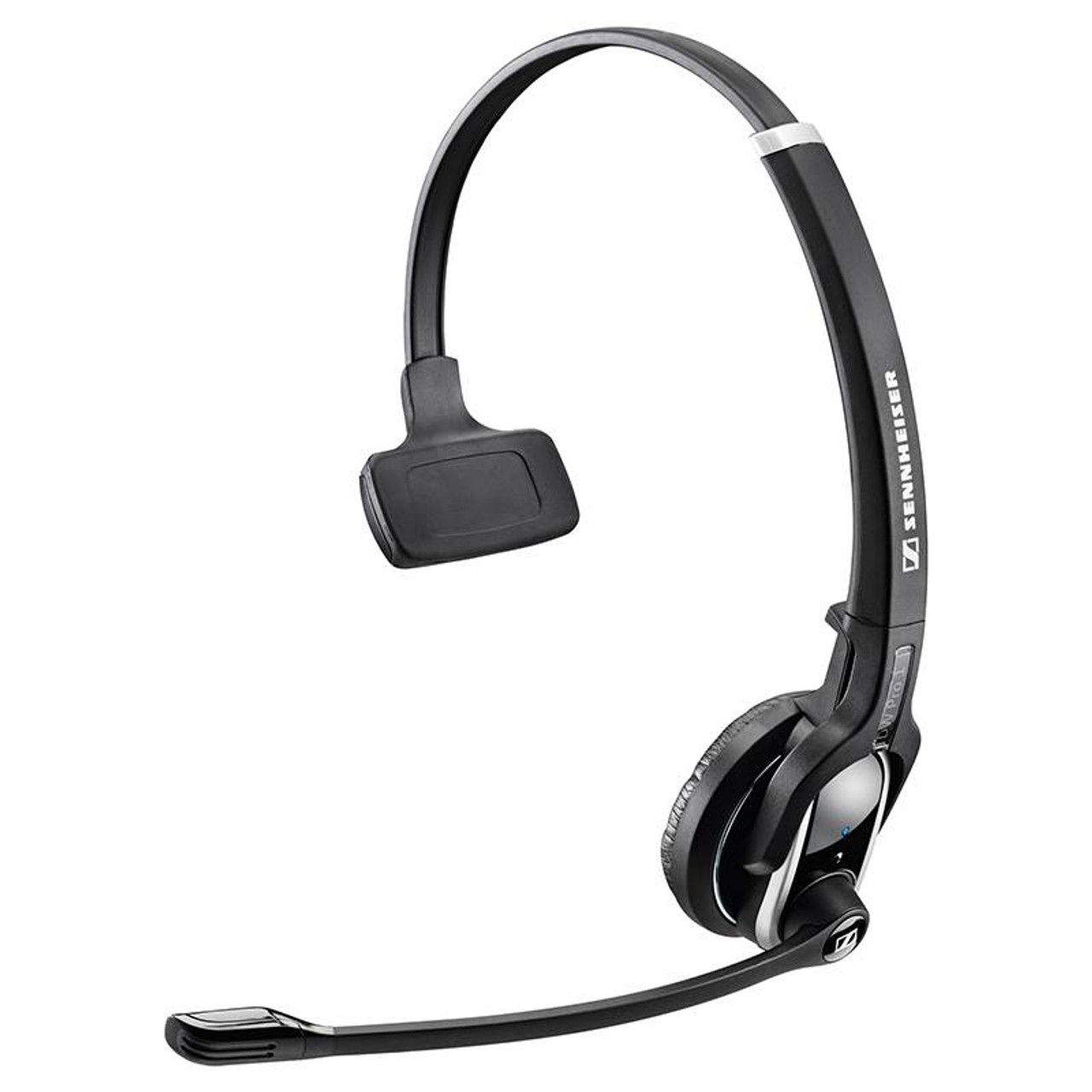 Image for Sennheiser DW 20 HS Replacement Headset CX Computer Superstore