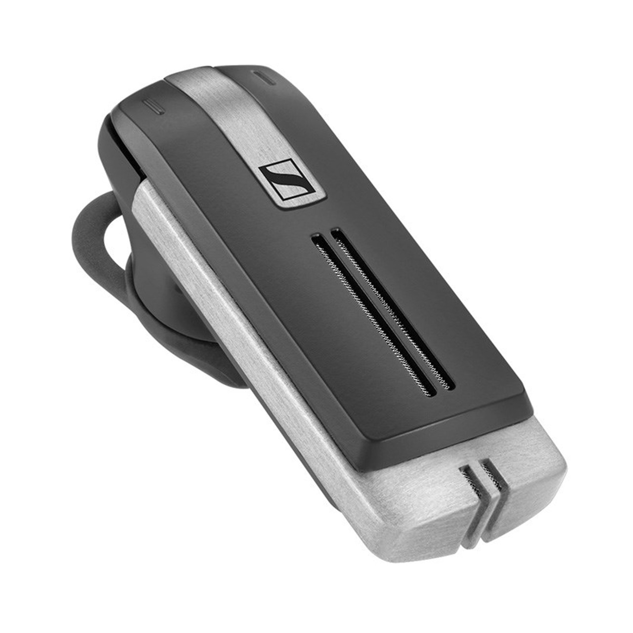 Image for Sennheiser Adapt Presence Grey Business Bluetooth Headset CX Computer Superstore