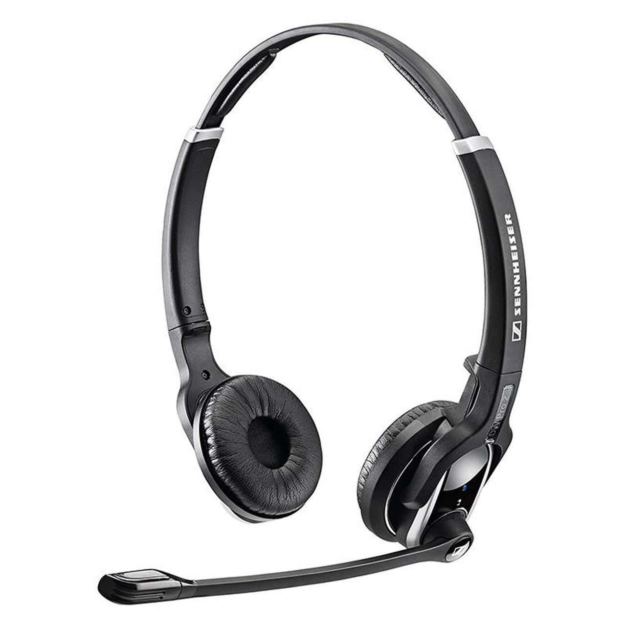 Image for Sennheiser DW 30 HS Replacement Headset CX Computer Superstore
