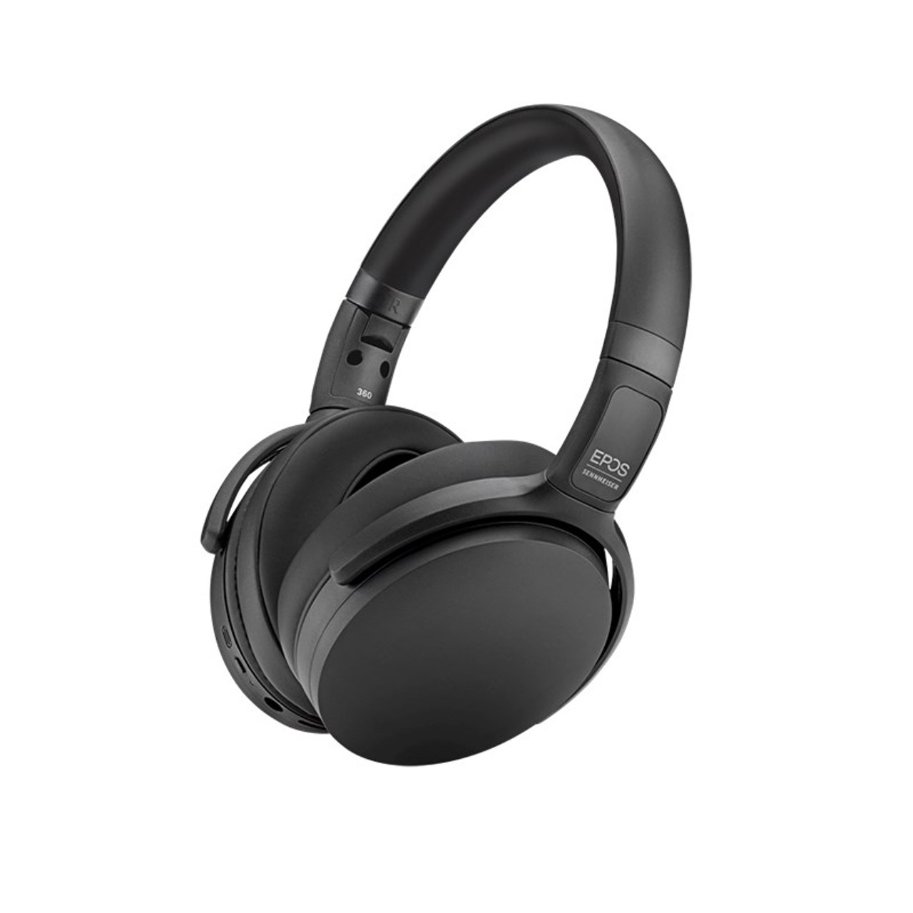 Image for EPOS Sennheiser ADAPT 360 ANC Bluetooth Headset With Mic CX Computer Superstore