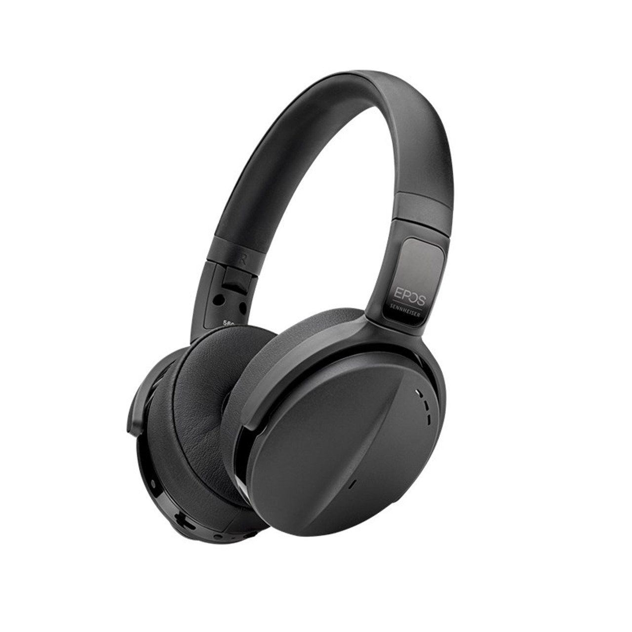 Image for EPOS Sennheiser ADAPT 563 ANC Bluetooth Headset With Mic CX Computer Superstore