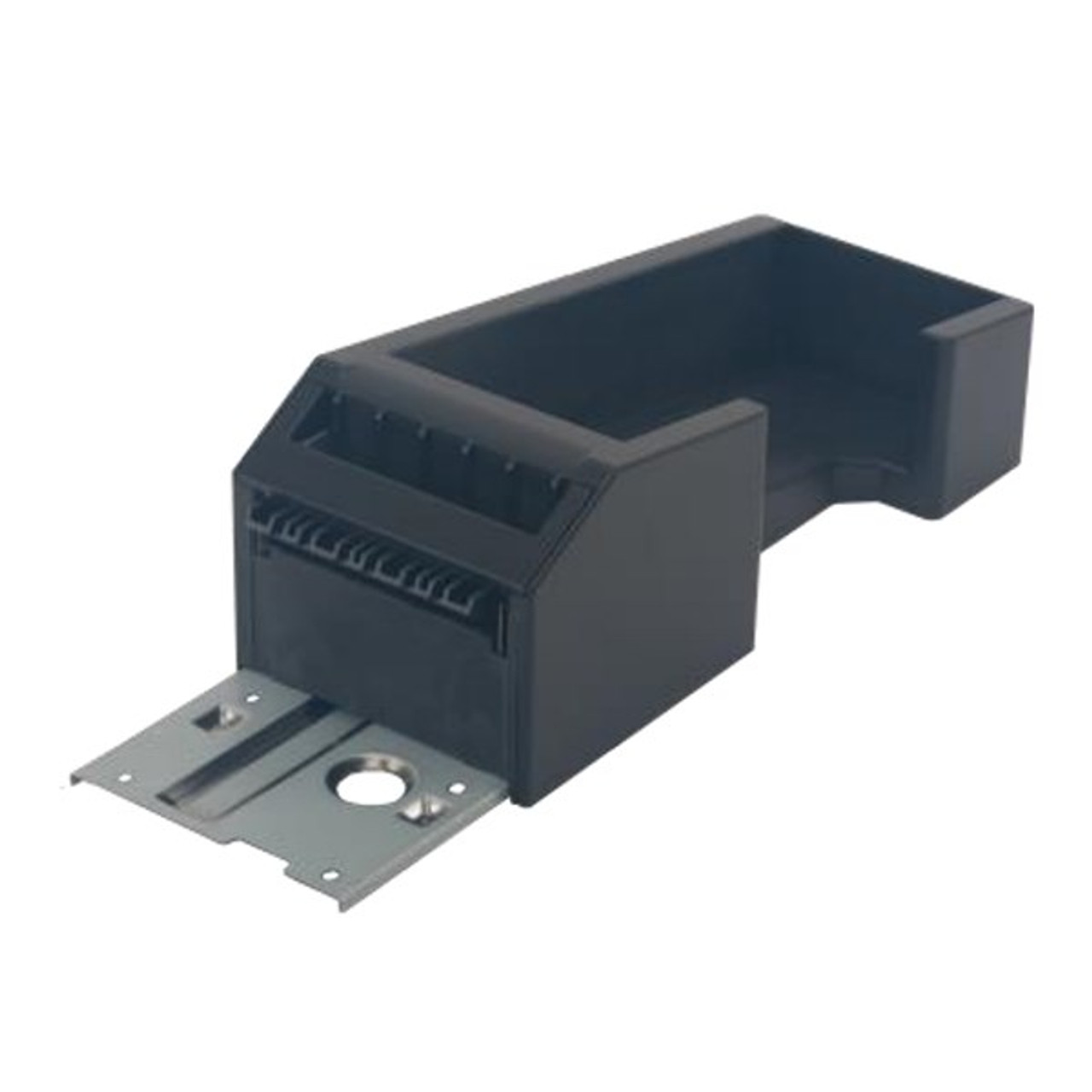 Image for Fujitsu Tray for F9870 CX Computer Superstore
