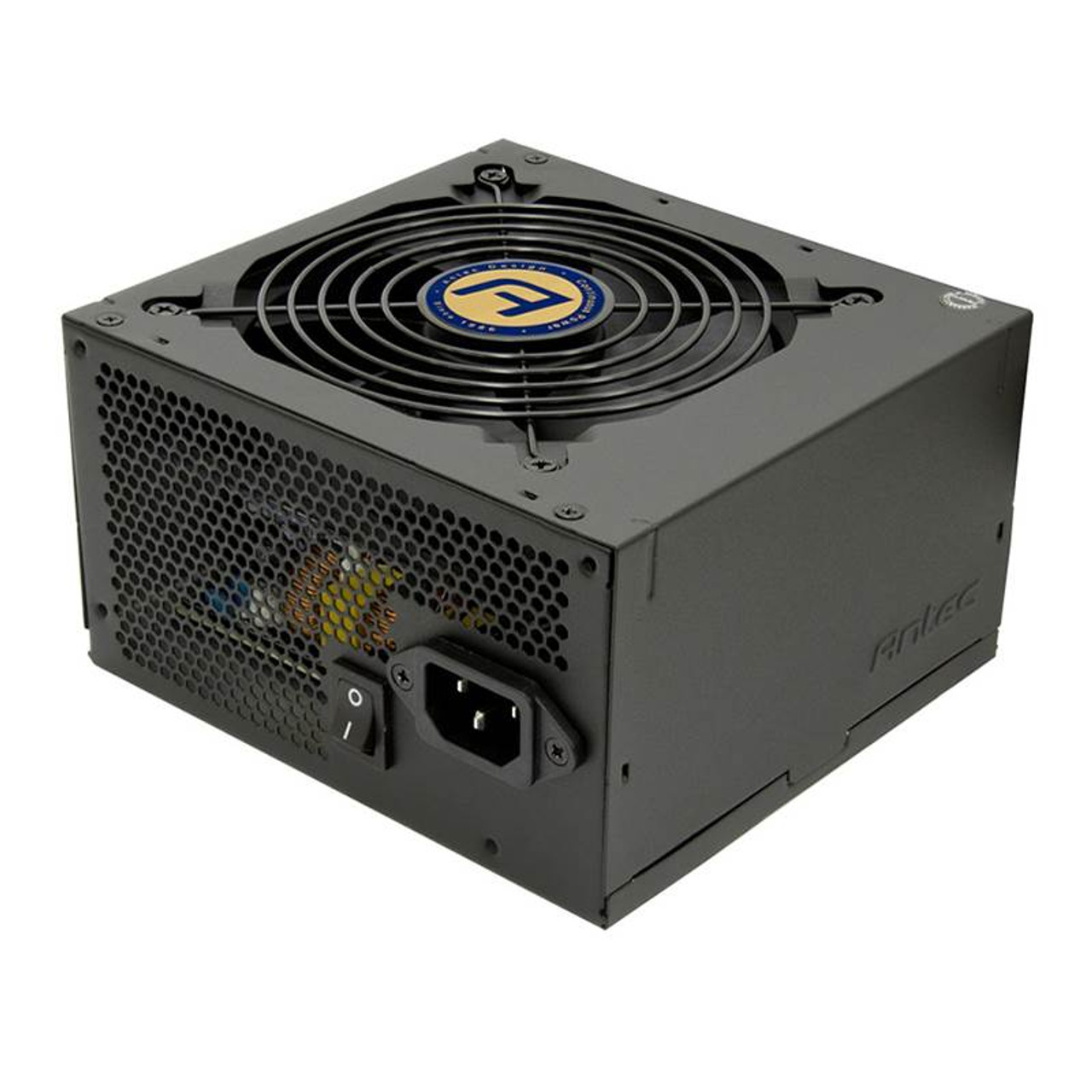 Image for Antec NeoECO Classic 650W 80+ Bronze Power Supply CX Computer Superstore