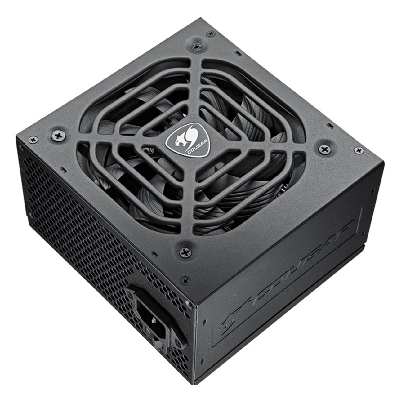Image for Cougar XTC500 500W 80+ White Power Supply CX Computer Superstore