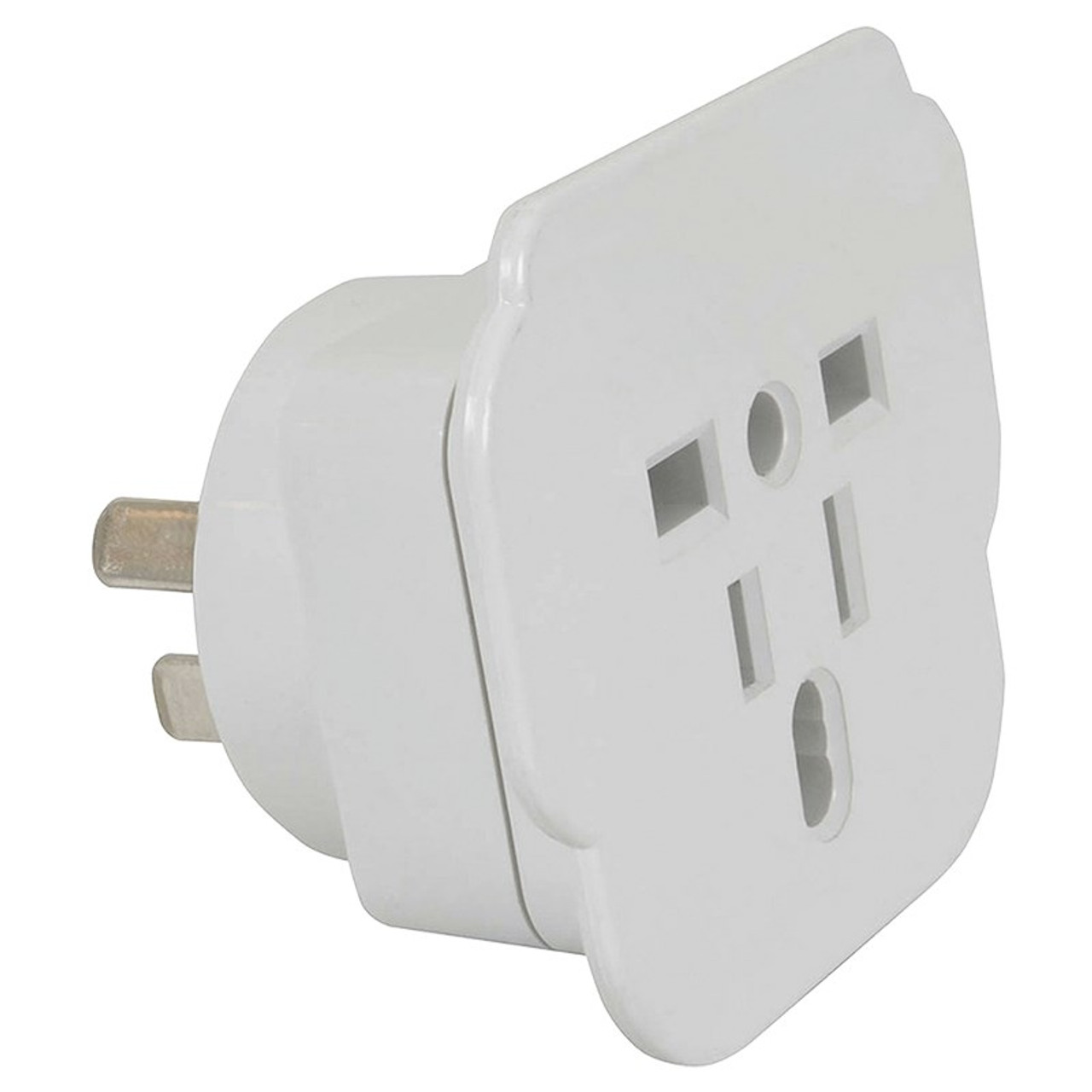 Image for Moki Universal to AU/NZ Travel Adaptor CX Computer Superstore