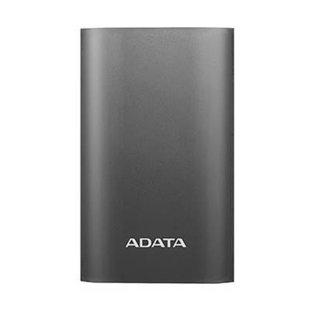 Image for Adata A10050QC 10050mAh - Titanium CX Computer Superstore