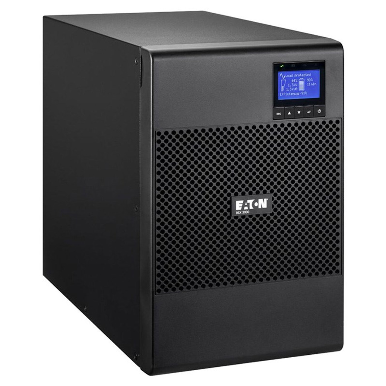 Product image for Eaton 9SX 2000I 2000VA / 1800W 240V On-Line Tower UPS | CX Computer Superstore