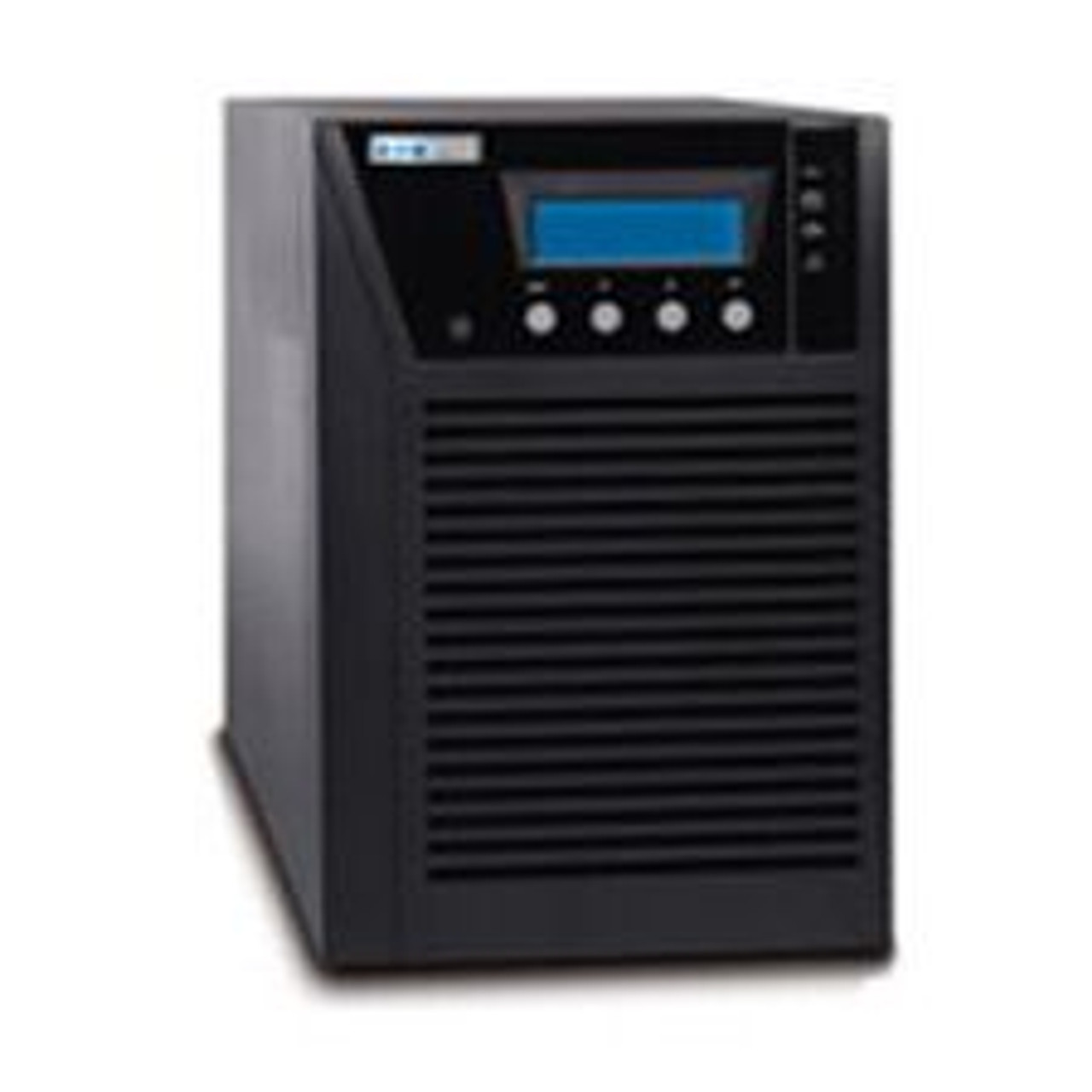 Image for Eaton 9130 1000VA/900W On Line Tower UPS CX Computer Superstore