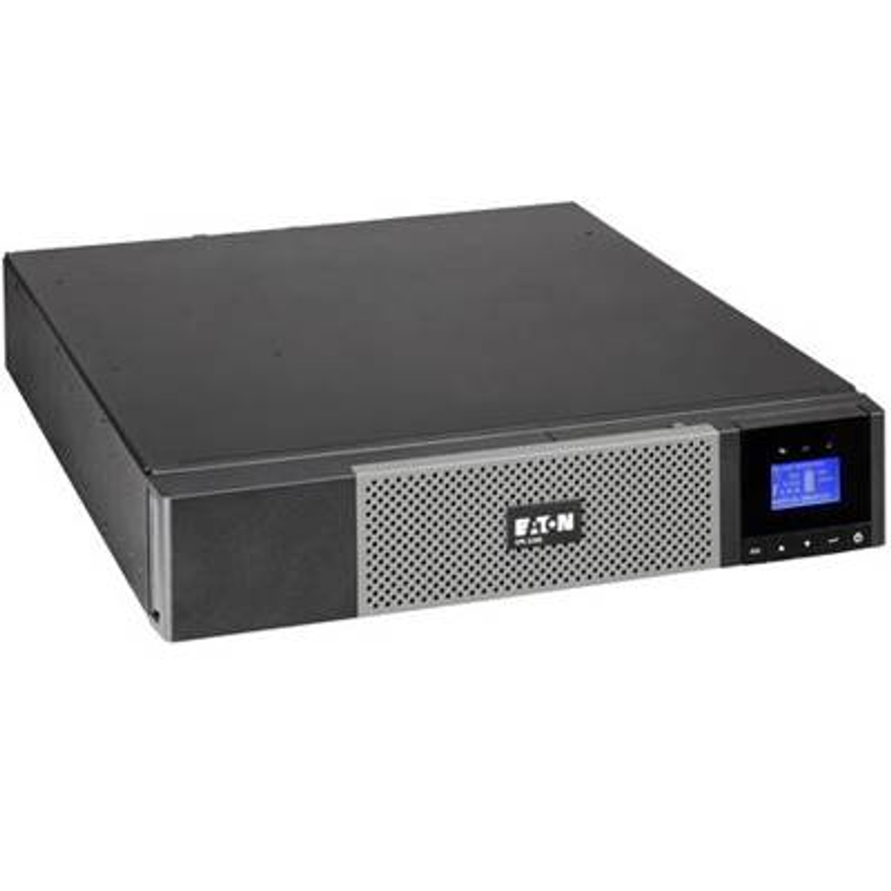 Image for Eaton 5PX 2200VA/1980W 2U Rack/Tower CX Computer Superstore