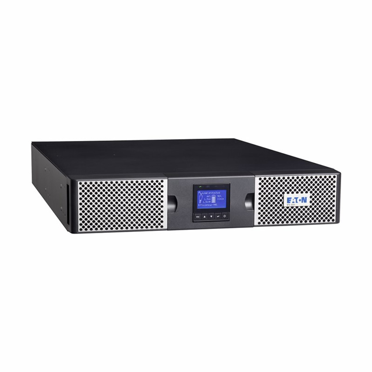 Image for Eaton 9PX 2200W RT2U Rack/Tower Mountable UPS CX Computer Superstore