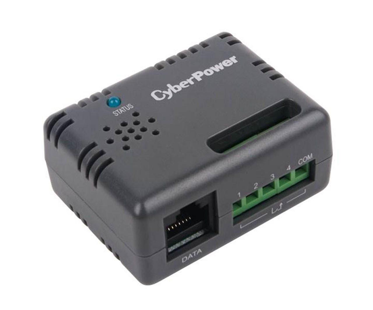 Image for CyberPower Enviro Sensor - Temp & Humidity Sensor for Pro & Online Series UPS CX Computer Superstore