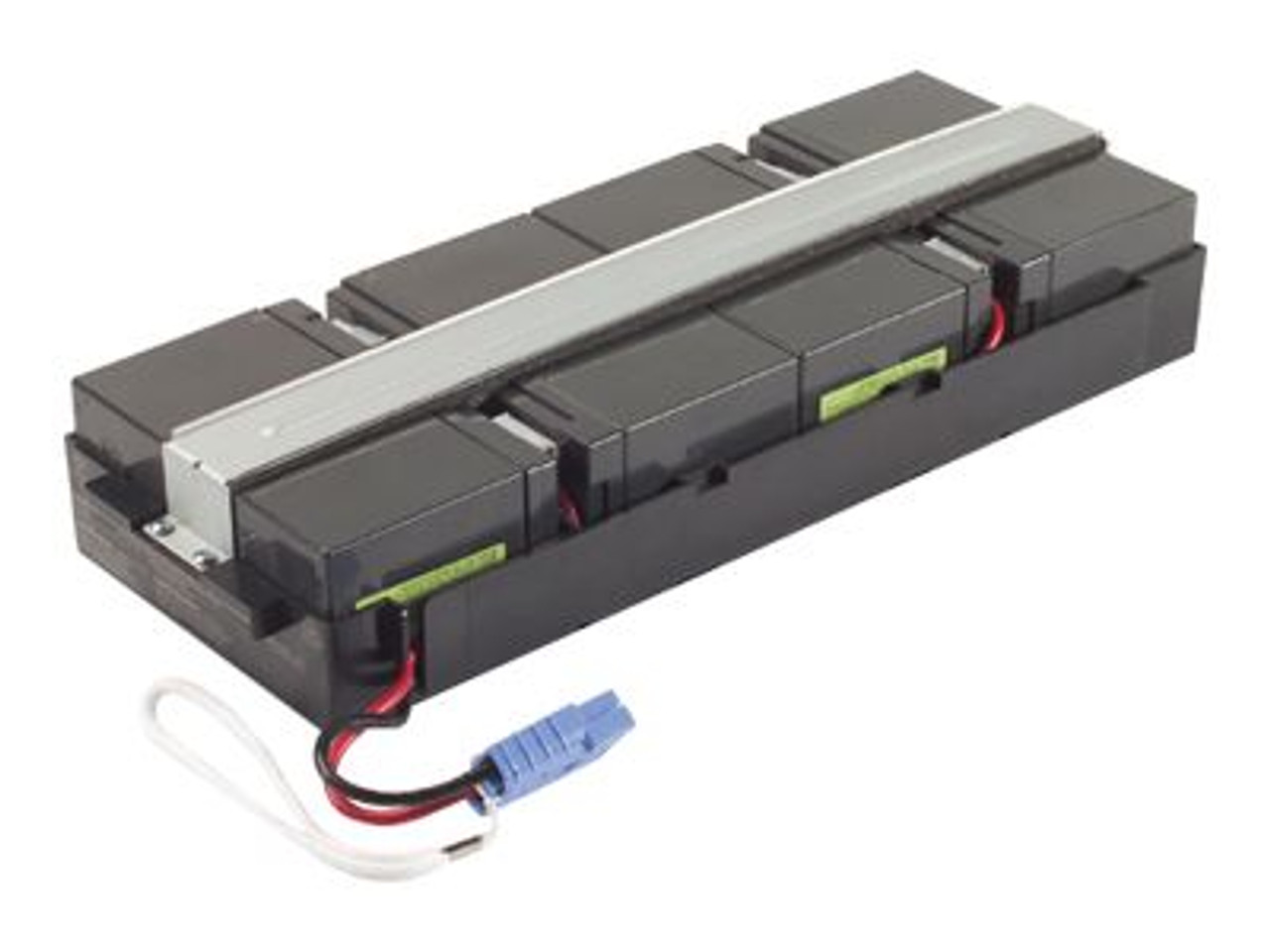 Image for APC Replacement Battery Cartridge #31 UPS Battery CX Computer Superstore