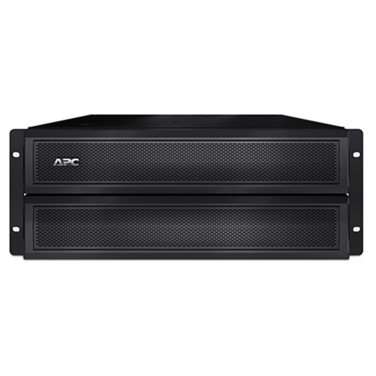 Image for APC SMX120BP Smart UPS X 120V External Battery Pack Rack/Tower CX Computer Superstore