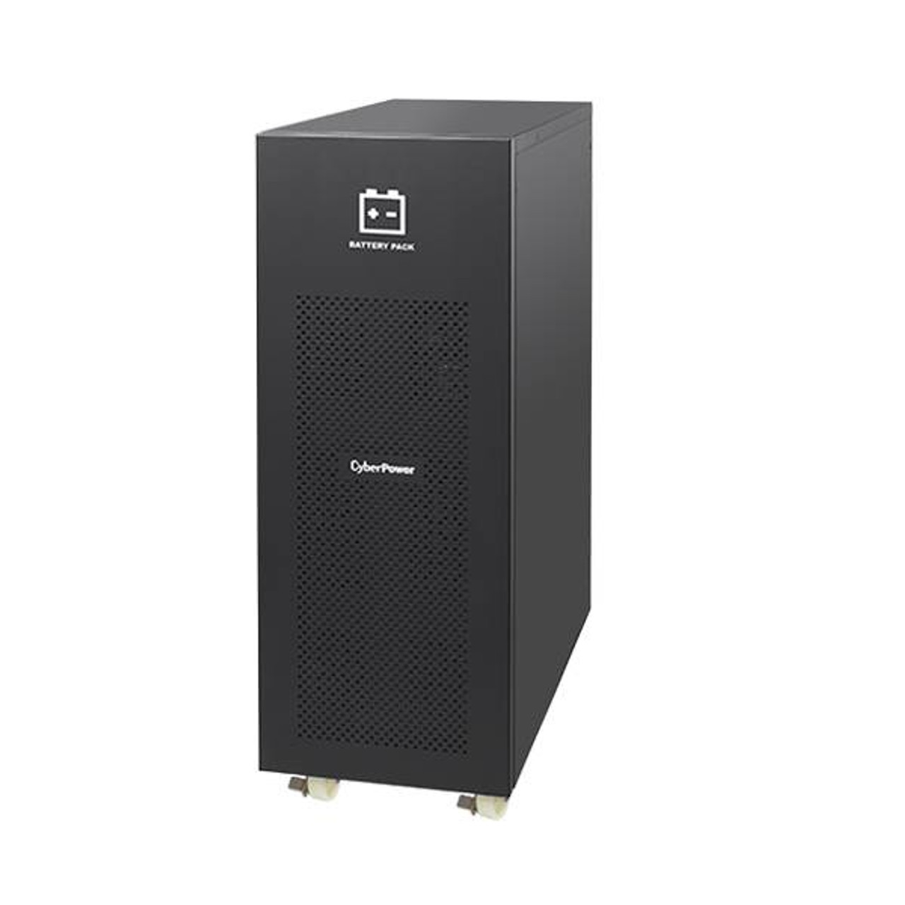 Image for CyberPower BPSE240V47AOA Extended Runtime Battery Pack for OLS10000E CX Computer Superstore