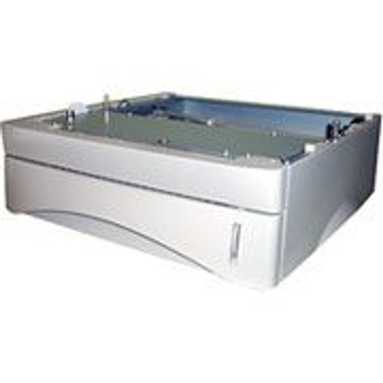 Image for Brother Lower Tray A4 size 250 sheets for HL / MFC CX Computer Superstore