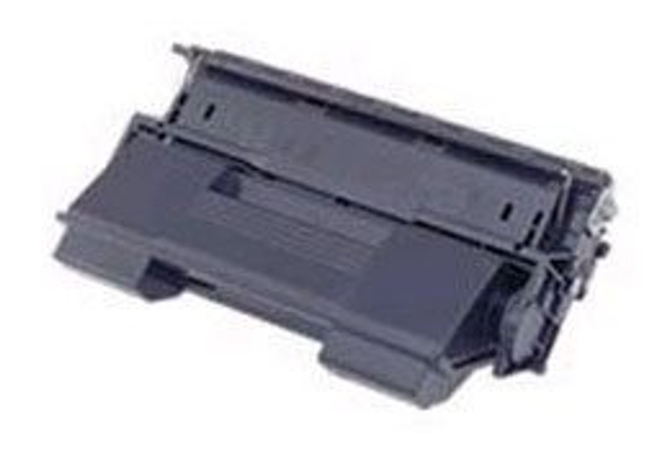 Image for Brother Toner Cartridge for HL-8050N Up to 17;000 pages CX Computer Superstore