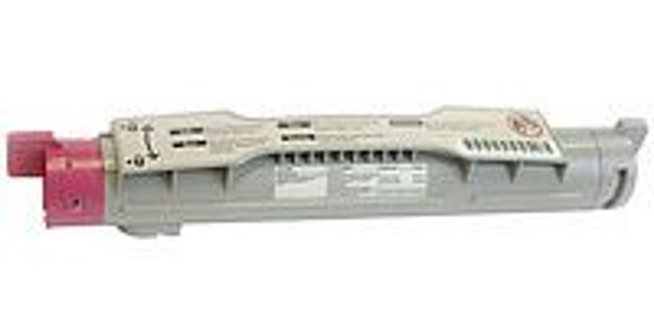 Image for Brother TN-12M - Magenta Toner Cartridge CX Computer Superstore
