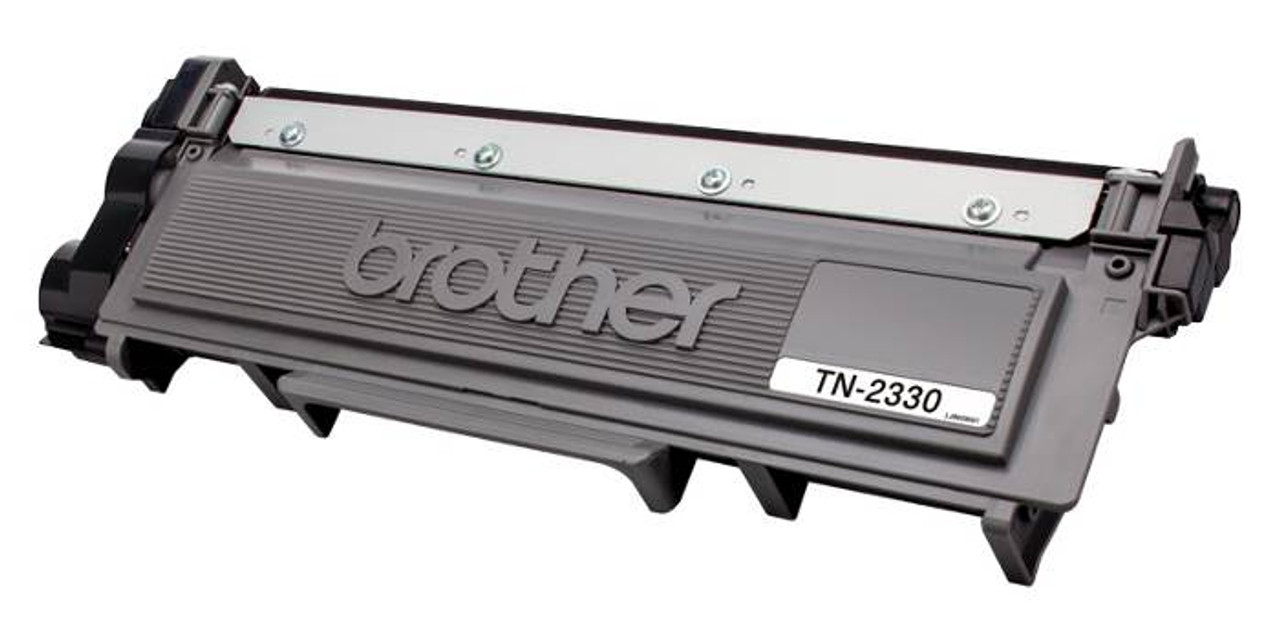 Image for Brother TN-2330 Standard Yield Toner Cartridge, Up to 1200 pages CX Computer Superstore
