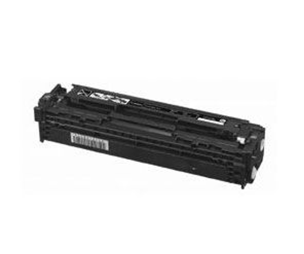 Image for Canon CART316BK Black Cartridge 1.5K pages for LBP5050N CX Computer Superstore