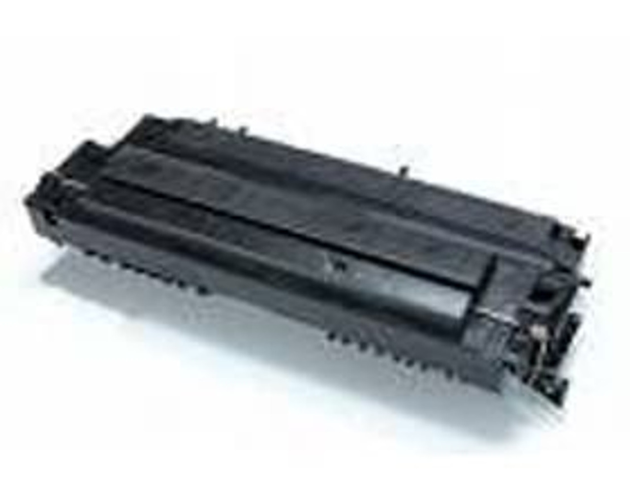 Image for Canon CART317M Magenta cartridge for MF8450C CX Computer Superstore