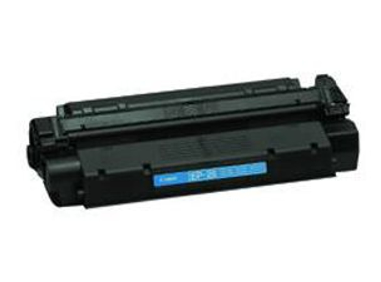Image for Canon EP-26CART Black Cartridge CX Computer Superstore
