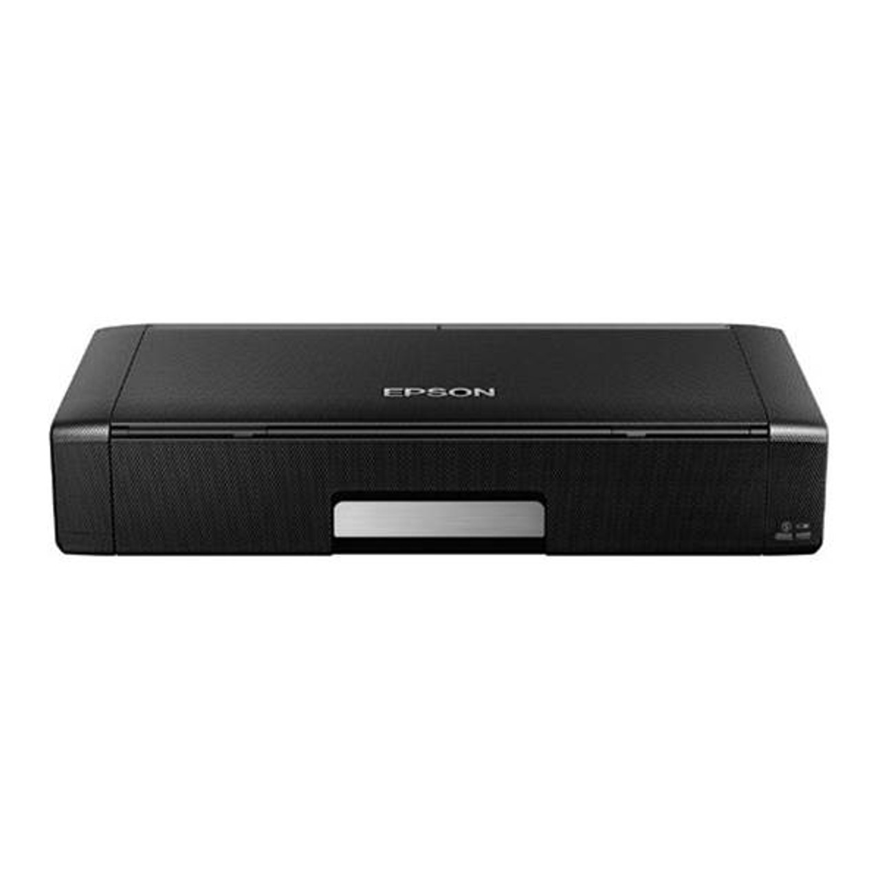 Product image for Epson WorkForce WF-100 A4 Colour Wireless Mobile Inkjet Printer   CX Computer Superstore