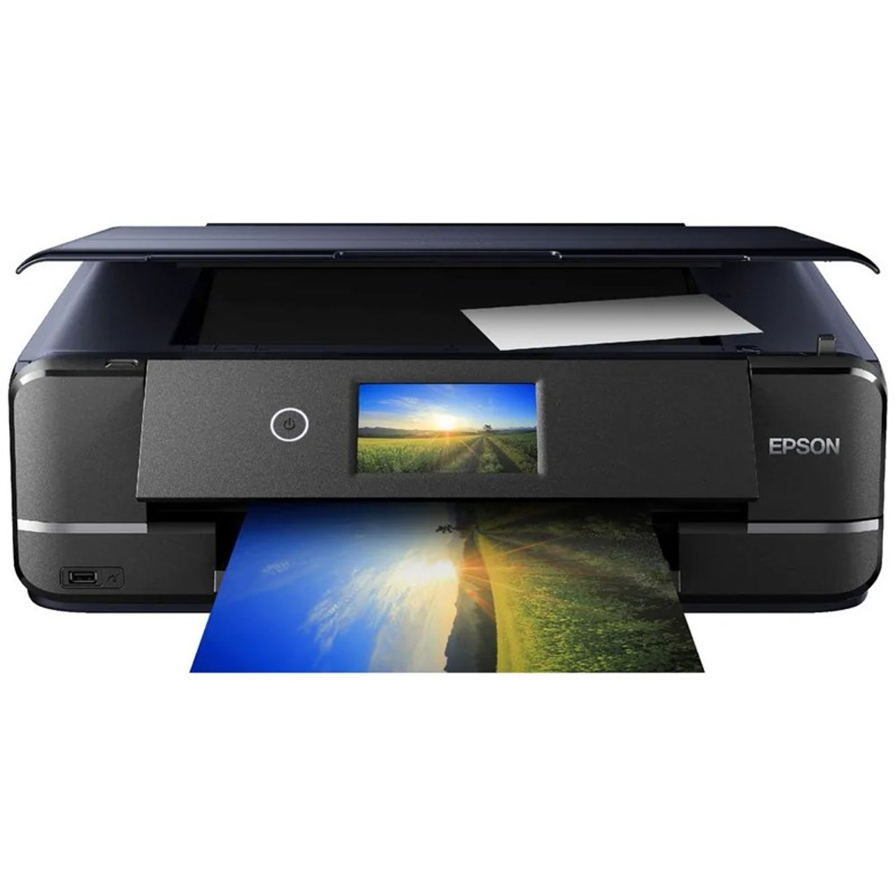 Image for Epson Expression Photo XP-970 A3 Wireless Colour Multifunction Inkjet Printer CX Computer Superstore