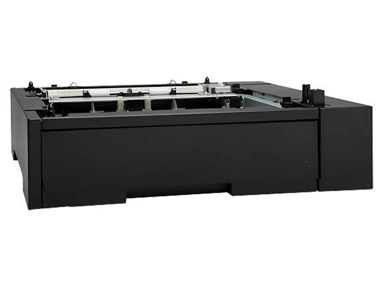 Image for HP CF106A LaserJet 250-sheet Paper Feeder for HP Printers CX Computer Superstore