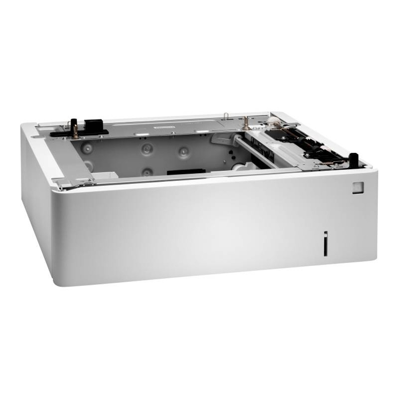 Image for HP Color LaserJet 550-sheet Media Tray (B5L34A) CX Computer Superstore