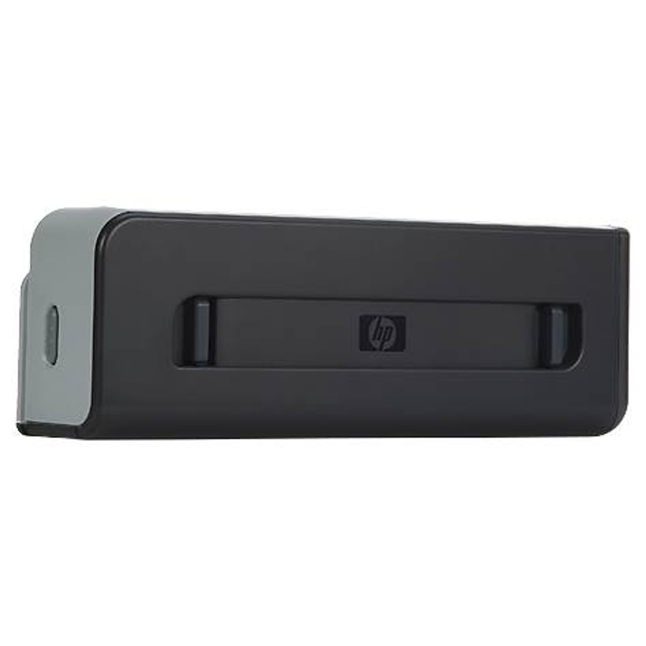 Image for HP Inkjet Automatic Two-sided Printing Accessory (C7G18A) CX Computer Superstore