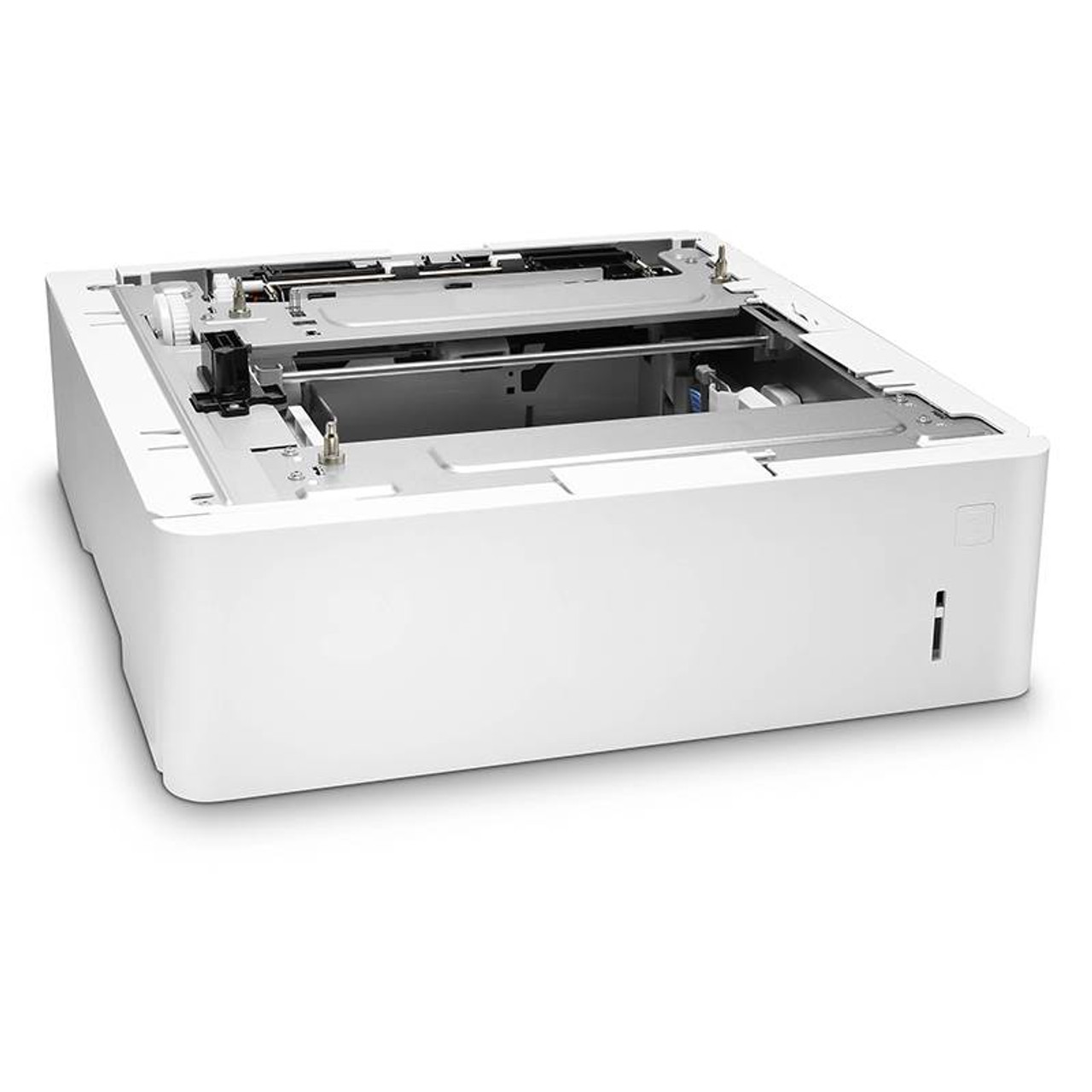 Image for HP LaserJet 550 Sheet Tray for M607 M608 M609 Series L0H17A CX Computer Superstore