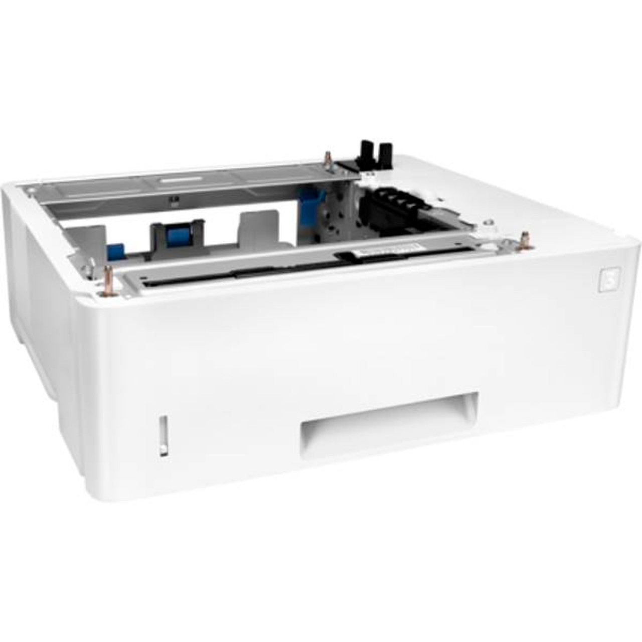 Image for HP LaserJet 550-sheet Paper Tray (F2A72A) for M506/M507/M427/M528 Series CX Computer Superstore