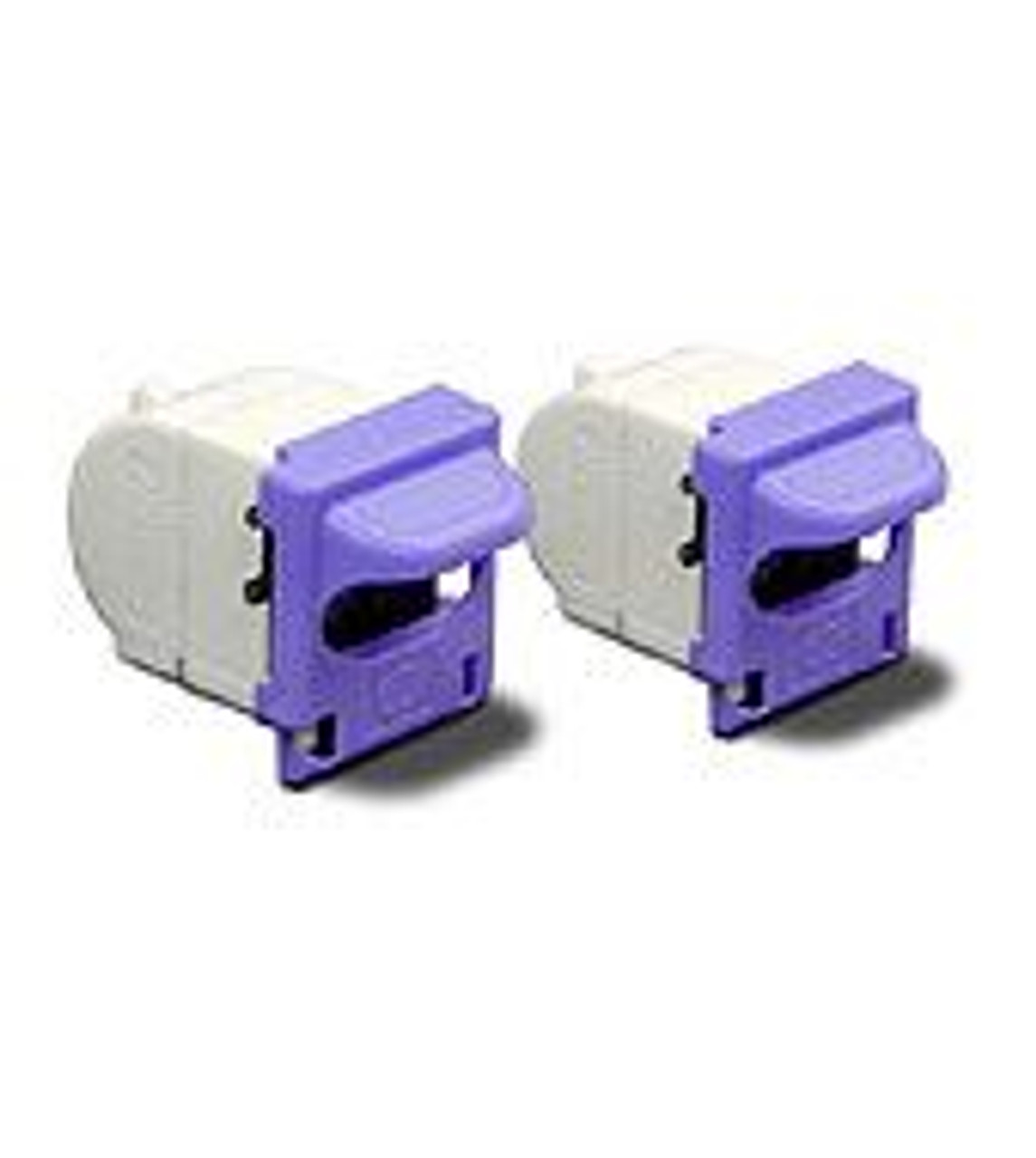 Image for HP Staple Cartridge Pack (Q7432A) CX Computer Superstore